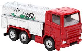 Siku Funskool Milk Collecting Truck - Silver And Red Matchbox Peterbilt Milk Truck Hobbydb Marketplace Dairylea Toy Plastic Bank Lehighton Pa 18301576 Matchbox Dodge Delivery Kelloggs Milch German 75mm Handmade Wooden Tanker Toys Kids Boys Etsy Editions Atlas Dinky 25of2 Studebaker Nestle Toysnz Recycle Trucks Green Vintage Original Barclay Bottle As Rare They 5 Vintage Ira Wilson Dairy Delivery Banks Detroit Chocolate Bottles Stock Photo Edit Now Divco Dick Dahlstrom Originals Tin Toy Dodge Milk Truck Van As Seen