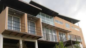 100 Container Homes Design Malaysia Flisol Home