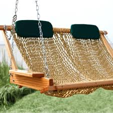 Hammock Swing Chair Diy Cheap Stand Hanging With