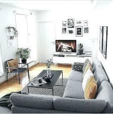 deko wohnzimmer ideen grau fur fensterbank dekoideen modern
