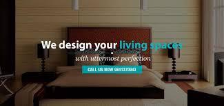 100 Home Interior Decorator Designers Decorators In Chennai