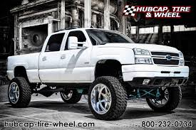 American Force Polished Independence Wheels On A Chevrolet Truck ... Custom Wheels And Tires For Trucks Accesorios Auto Pinterest 50s Chevy Truck 80mm 2006 Hot Newsletter 1949 Classic Steel Part 1 Cheap And Packages Best Resource 16x8 Raceline Raptor 6 Lug Offroad For Sale Used Chevrolet 160232 Gmc Alcoa 16 X Alinum 8 Lug Rear Wheel Buy Chevygmc Cuevas Gallery Chevy 2500 With Fuel Wheels No Limit Inc Amazoncom 20 Inch Iroc Like Wheel Rim Tire El Camino Silverado Tahoe Suburban