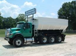 Diversified Fabricators, Inc Soil Stabilization Manure Spreader R20 Arts Way Manufacturing Co Inc Equipment Salt Spreader Truck Stock Photo 127329583 Alamy Self Propelled Truck Mounted Lime Ftiliser Ryetec 2009 Used Ford F350 4x4 Dump With Snow Plow F 4wd Ftiliser Trucks Gps Guidance System Variable Rate 18 Litter Spreaders Ag Ice Control Specialty Meyer Vbox Insert Stainless Steel 15 Cubic Yard New 2018 Peterbilt 348 For Sale 548077 1999 Loral 3000 Airmax 5 Ih Dt466 Eng Allison Auto Bbi 80 To 120 Spread Patterns