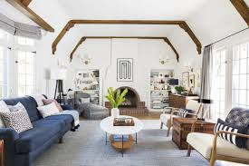 100 Beautiful Drawing Room Pics Small Sitting Area Decorating Ideas Small Living