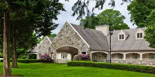 funeral home funeral home west laurel hill cemetery