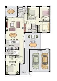 100 Indian Duplex House Plans Interior Design Floor Plan Awesome Floor