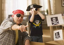 Short Halloween Riddles And Answers by Pirate Jokes And Riddles For Kids