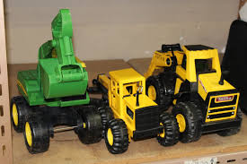 TWO TONKA TRUCKS AND JOHN DEERE Amazoncom Ertl Colctibles John Deere 460e Dump Truck Toys Games Skin Mod Pack 2 American Simulator Mod Ats Skin For Peterbilt 579 Mods Truck 250dii Price 133759 2011 Articulated 15978 Semi With Grain Hauler Trailer Ebay 2007 400d Articulated Haul Item L3172 S Antique Tractor On Transport Flatbed Florida Stock Tomy 15 Inch Big Scoop Sand Tools 1 Mega Bloks Servmart 250d Adt 40729 Run Youtube Tractor And Moc Parts Express