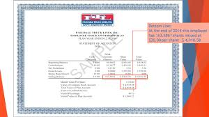 Paschall Truck Lines: PTL 2014 Stock Price Announcement Truckpapercom 2010 Reitnouer Maxmiser For Sale Our History How We Became Employeeowners Ptl Cporate Roehl Gycdl Traing Page 1 Ckingtruth Forum Paschall Truck Lines Pledge To You Wednesday March 30premats Part 2 December 2015 We Became Just Finished Swift After Being There About 15 Months The Skinny Profiles Of Success Nathaniel Jerry Flickr