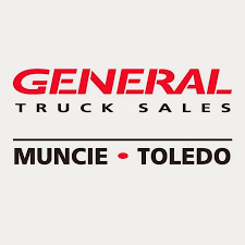 General Truck Sales - YouTube American Chevrolet Cadillac Muncie In Indiana Facebook Intertional Used Truck Center Of Indianapolis Intertional Used Welcome To Autocar Home Trucks Moving Truck Rentals Budget Rental Ed Martin In Anderson Carmel Indianapolis Old Hcvc Vintage Forum Midwest Sales And Service Inc Towing Company 2018 Isuzu Npr Hd Efi Volvo Vhd64b200 5003896633 Cmialucktradercom Dollar General Store Stock Photos 2017 G2500 Ext Cargo Parts Tramissions Transfer Cases