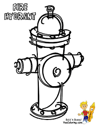 Firetruck Coloring Page - Coloring Pages How To Draw Fire Truck Coloring Page Contest At Firruckcologsheetsprintable Bestappsforkidscom Safety Sheets Inspirational Free Peterbilt Pages With Trucks Luxury New Semi Bigfiretruckcoloringpage Fire Truck Coloring Pages Only Preschool Get Printable Firetruck Color Ford F150 Fresh Lego City Printable Andrew Book Vector For Kids Vector