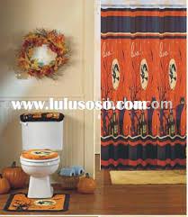 Pottery Barn Bathroom Accessories by Coffee Tables Bathroom Wall Decorations Bathroom Shower Curtains
