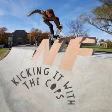 100 Truck Stop Skatepark Niagara Falls Skate Park Home Facebook
