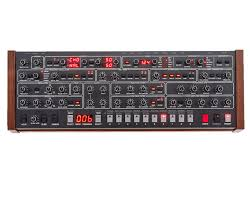 Dave Smith Sequential Prophet-6 Synthesizer Module-- 855346000777 | EBay Dave Smith Motors Chevy Buick Gmc Dealer Preowned 2016 Audi A8 Quattro 30t 4dr Sdn In Spokane Valley Used Car Dealership Wa Trucks Cars Suvs Nations Biggest 80 Percent Of Sold With Bedliner 2013 Ford F150 Fx4 Supercrew Cab Short Box Lovely 2003 Hummer H2 Base Blue Lifted Dodge Ram 2500 Truck Dodge Cummins Pinterest 2015 Chevrolet Silverado High Country Crew Featured Vehicles Cda 2017 1500 Ltz Instruments Prophet 08 Pe Keyboard Synthesizer Ebay