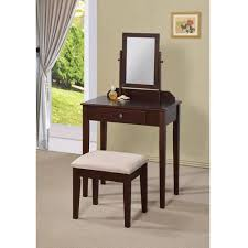 Does Walmart Sell Bathroom Vanities by Bedroom Vanities Walmart Com