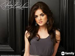 Pretty Little Liars Halloween Special 2014 Download by Pretty Little Liars Pretty Little Liars Wallpaper 20025695