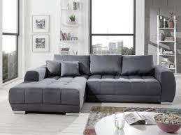 sofas betten sessel kaufen kabs