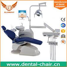 Royal Dental Chair Foot Control by Siemens Dental Chair Siemens Dental Chair Suppliers And
