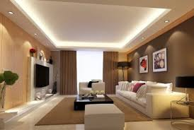 77 really cool living room lighting tips tricks ideas ownmutually