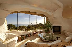 100 Dick Clark Estate Malibu Selling Flintstones Retreat WORLD PROPERTY
