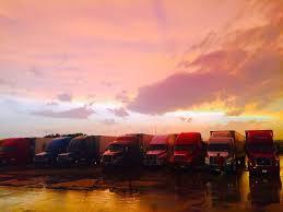 100 Ta Truck Stop New Braunfels Tx ErSurvivalGuide On Twitter UPDATED TA In TX