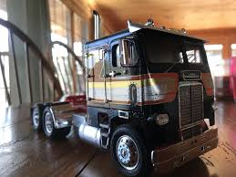 125 Amt White Freightliner Cabover Pinterest Peterbilt Trucks In Louisiana For Sale Used On Buyllsearch New Jersey North Carolina Diecast Semi Ebay Best Truck Resource 1984 359 Custom Toter And Vehicle South 379 Dump Toy From Toys R Us 386 Save Our Oceans Old For Sale Sold Youtube