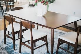 Amish Crafted Furniture | Quality Furniture Crafted For A Lifetime