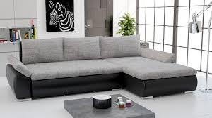 canapé lit canapé lit droite magasin en ligne gonser