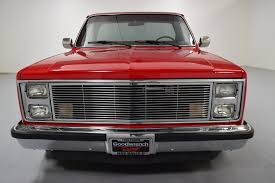 1985 GMC Sierra Grande | Shelton Classics & Performance 1985 Gmc K1500 Sierra For Sale 76027 Mcg Restored Dually Youtube Review1985 K20 Classicbody Off Restorationnew 85 Gmc Truck Ignition Wiring Diagram Database Car Brochures Chevrolet And 3500 Flat Deck 72 Ck 1500 Series C1500 In Nashville Tn Stock Pickup T42 Houston 2016
