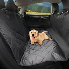 43% Off On Home Smart Dog Seat Covers For Cars   OneDayOnly.co.za Dog Seat Cover Source 49 Od2go Nofur Zone Bucket Car Petco Tucker Murphy Pet Farah Waterproof Reviews Wayfair The Best Covers For Dogs And Pets In 2019 Recommend Covercraft Canine Custom Paw Print Cross Peak Lantoo Large Back Hammock Cuddler Brown Baxterboo Amazoncom Babyltrl With Mesh Protector Cars Aliexpresscom Buy 3 Colors Waterproof With Detail Feedback Questions About Suede Soft Dog Seat Covers Closeout Nonslip Anti Scratch
