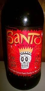 St Arnolds Pumpkinator 2014 by Saint Arnold Santo Saint Arnold Brewing Company Beeradvocate