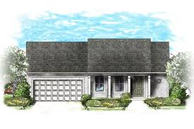 Fischer Homes Floor Plans Indianapolis by Mackinaw Plan At Indigo Run In Indianapolis Indiana By Fischer Homes