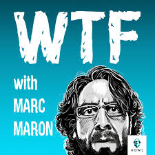 WTF W/Marc Maron - Howl Call Me Lucky A Film By Bobcat Goldthwait Stand Up Part 1 Top Story Weekly Youtube Johnny Cunningham News Photo Stock Photos Images Page 2 Alamy 3102018 Rsdowrcom Cult Film Tv Geek Blog 84 Bobs Burgers Season 4 Rotten Tomatoes 102115 Syracuse New Times Issuu Bob Meat Live In Amazoncom Its A Thing You Wouldnt Uerstand Digital Views 8512 812