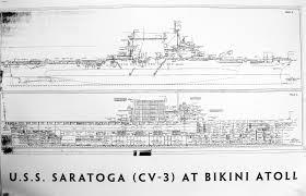 100 Aircraft Carrier Interior Layout