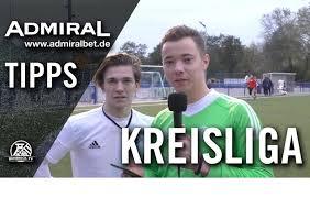 Freiburg 1 Bundesliga Fussball Holzverantwortungde