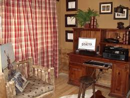 Primitive Decorating Ideas For Living Room by 25 Great Mobile Home Room Ideas