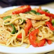 cuisine pasta pasta dish recipes allrecipes com