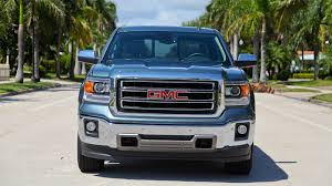 2019 GMC Sierra Expected To Debut March 1 In Detroit | Top Speed 2019 Gmc Sierra Gets Carbon Fiber Pickup Box More Tech Digital Trends 1966 Truck Duane Stizman Hot Rod Network Auto Review 2017 Denali 1500 Pickup Performs Like A Pro Trucks Near Fringham Ma Swanson Buick 2015 Reviews And Rating Motortrend Uerstanding Cab Bed Sizes Eagle Ridge Gm Choose Your 2018 Heavyduty 1954 Chevygmc Brothers Classic Parts 1968 Gmcchevrolet Truck The New 2016 Will Feature More Aggressive In Southern California Socal New Canyon 4wd All Terrain Wcloth Crew