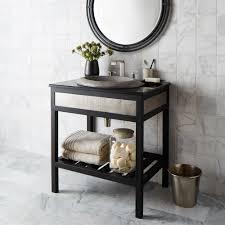 Bathroom Vanity Accessories Designs Inspiration Vnr305 Cuzco Wrought Iron Copper Bath V2 1