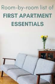 Photo 2 Of 5 17 Best Ideas About First College Apartment On Pinterest