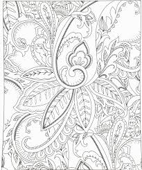 Best Of Christmas Coloring Pages Animals Free New Hard Color By Number Printables