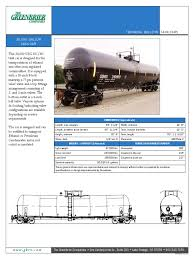 Greenbrier Tank Cars Technical Bulletin   Vehicles   Transport Diesel Tanker Trucks Manufacturer Cement Bulk Trailers Tantri 97819066211 Masterplan From Circular Software The New Cascadia Specifications Freightliner 26ft Moving Truck Rental Uhaul Fuel Tank Size Best Image Kusaboshicom Stainless Steel Fuel Tank Semitrailtanker With Good Dimension Chemical Iso General Specs Odyssey Logistics Technology Westmark Liquid Transport And Trailer Manufacturer Design Guidelines For Loading Terminal Frequency 3000gallon Customfire