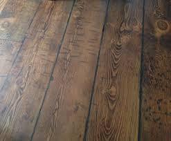 Finishing Douglas Fir Flooring by Rustic Douglas Fir Floors Reclaimed Wood Flooring U201cfarmhouse