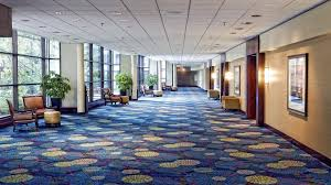 meetings events at doubletree by hotel kansas city