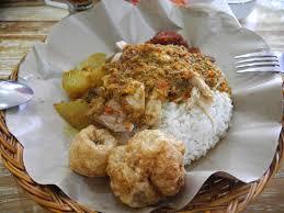 cuisine indonesienne b et ju en voyage cuisine indonesienne