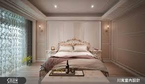 chambre d馗or馥 id馥d馗o chambre parentale 100 images 春雨設計臥室床尾的斗櫃跟