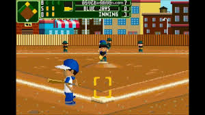 Backyard Baseball Nintendo Ds Video Games Picture On Fascinating ... Ideas Collection Backyard Baseball 2003 Road To 14 0 Ep 1 Youtube Download Mac House Generation 5 Safety Tips For Howstuffworks Wk 1774 Bratayley Youtube 2001 Bunch Of 2005 Lets Play Vs Marlins On Intel Mariners Moose Tracks 101517 Bat Flips And Awesome Torrent Part 9 Nintendo Ds Video Games Picture On Fascating Pablo Crushed That 3