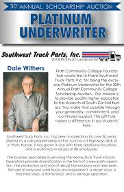 Auction Book 2018 Pages 1 - 24 - Text Version | FlipHTML5 2015 Wicked Industries 53 Foot Pratt Ks 5001217940 2006 Kenworth T800 5002946266 Cmialucktradercom Southwest Trucking School Best Image Truck Kusaboshicom Precision Ag Solutions Home Facebook Photos Children Get A Close Up Look At Big Vehicles Big Kansas Motor Carriers Association Afilliated With The American Advanced Biofuels Usa Lonnie Saloga Drilling Manager Sterling Linkedin 2007 Freightliner Business Class M2 106 5001217961