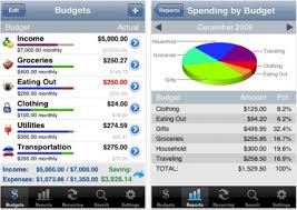 The K Lodge Best iphone app to track spending  The K Lodge