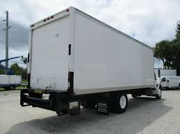 2012 International 4300 Durastar, Sanford FL - 5000770702 ... Debary Trucks Used Truck Dealer Miami Orlando Florida Panama 2011 Intertional 4300 Sanford Fl 50070782 2009 7500 50070735 Durastar 50070793
